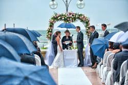 excelsior wedding venise laure jacquemin (5).jpg