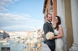 photographe mariage laure jacquemin palazzo cavalli service photographique (43)