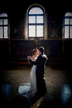 venezia matrimonio simbolico fotografia carmini laure jacquemin fotografo (35)