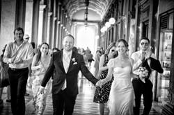 Photographie de mariage venise photographe italie laure jacquemin (20)