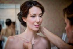 venise mariage photographe laure Jacquemin simbolique jardin venitien gondole (13)