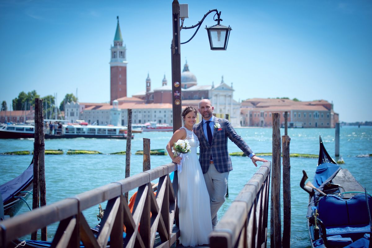 mariage venise photographe palazzo cavalli venice wedding photographer (212).jpg