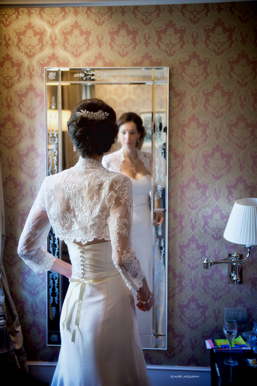 venise mariage photographe laure Jacquemin simbolique jardin venitien gondole (25)