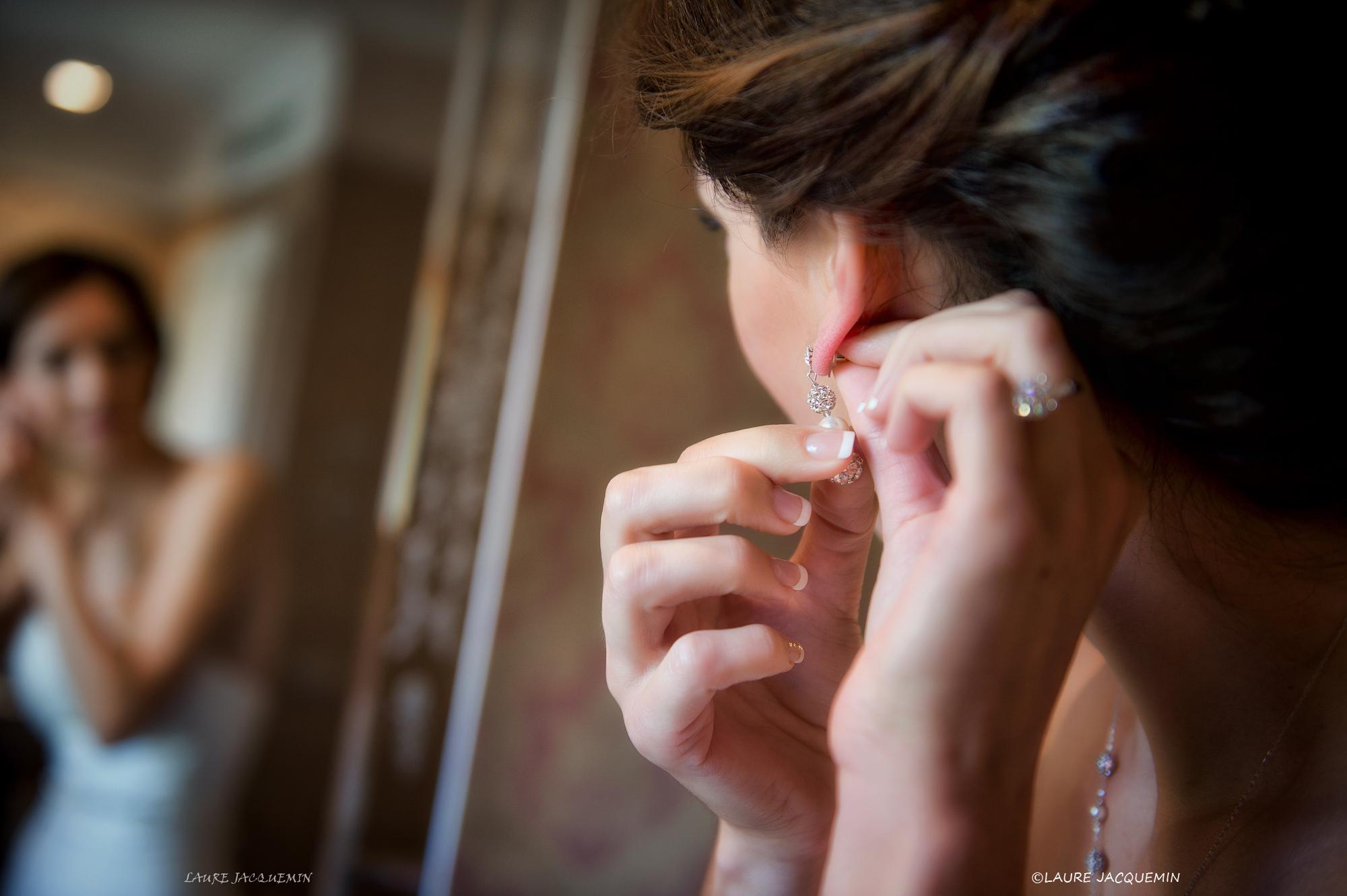 venise mariage photographe laure Jacquemin simbolique jardin venitien gondole (15)