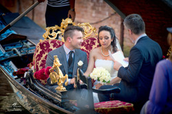 Venice Simbolic Wedding gondola venice Italy laure jacquemin photography (25) copia