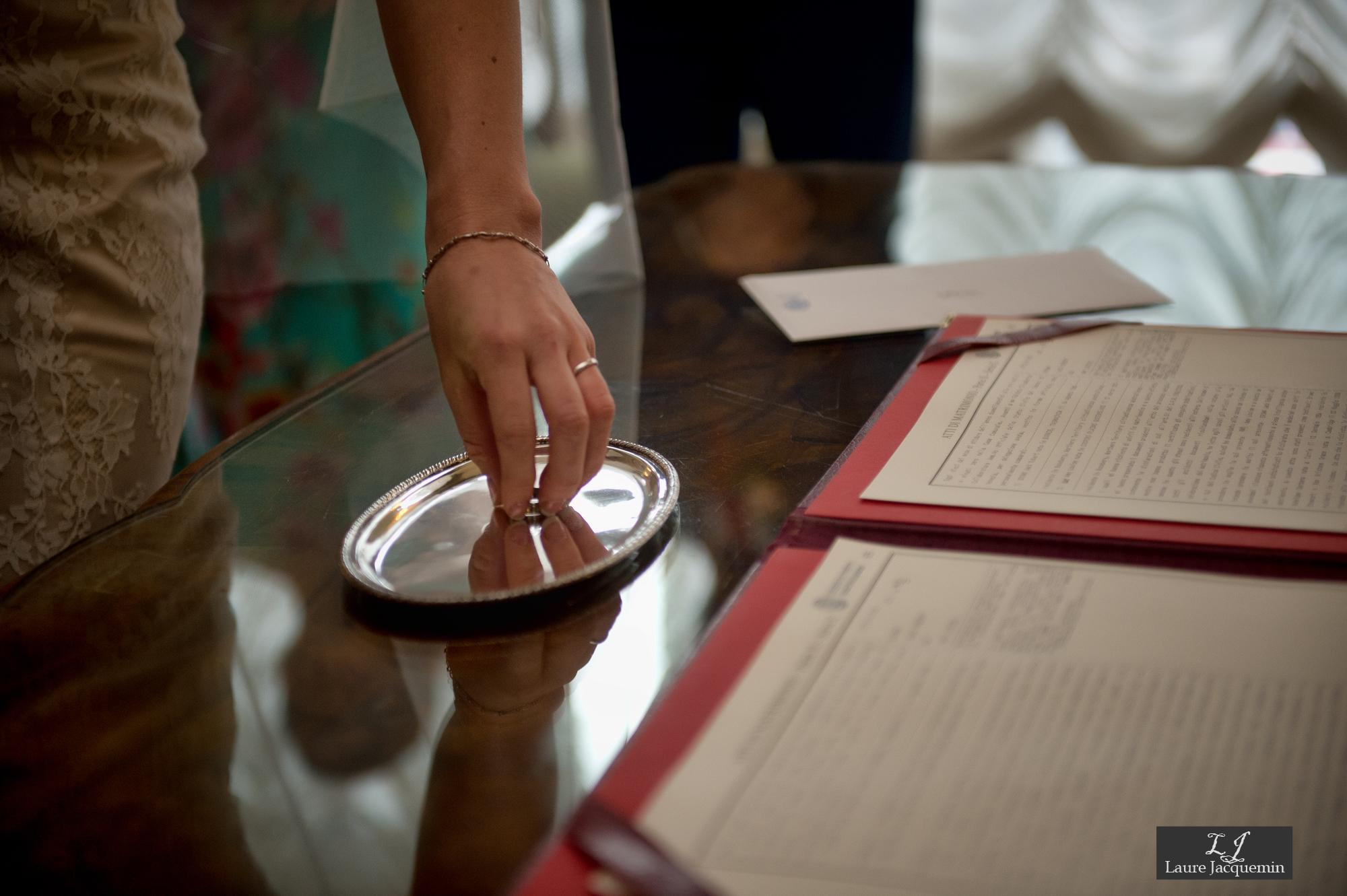 photographe mariage laure jacquemin palazzo cavalli service photographique (24)