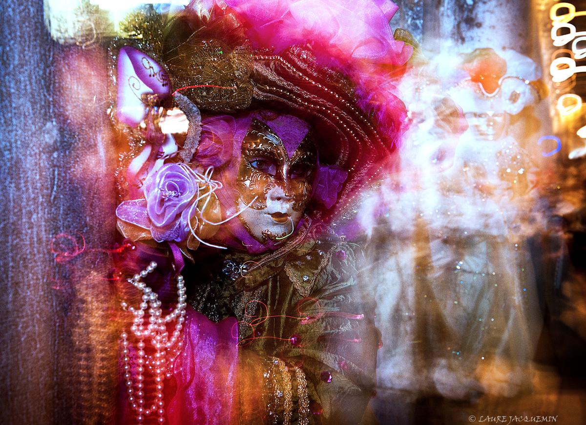 laure jacquemin venise carnaval photographe (53).jpg