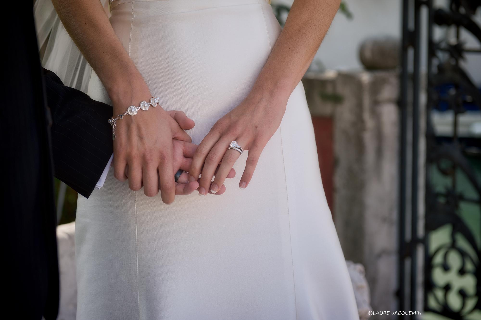 venise mariage photographe laure Jacquemin simbolique jardin venitien gondole (74)