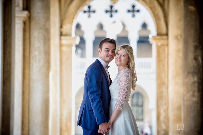 MARIAGE VENISE LUNE DE MIEL SERVICE PHOTOGRAPHIQUE (22).jpg