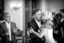 photographer wedding venice photographe mariage venise laure jacquemin (40).jpg