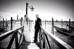 Photographie de mariage venise photographe italie laure jacquemin (26)