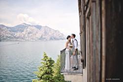 lac de Garde italie venise mariage photographe laure Jacquemin (211)