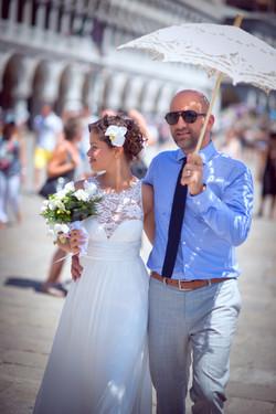mariage venise photographe palazzo cavalli venice wedding photographer (224).jpg