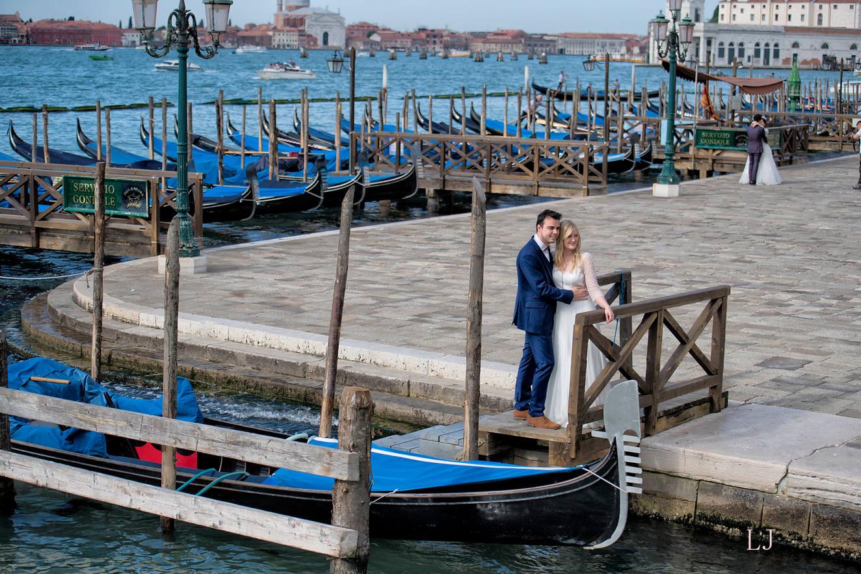 MARIAGE VENISE LUNE DE MIEL SERVICE PHOTOGRAPHIQUE (42).jpg