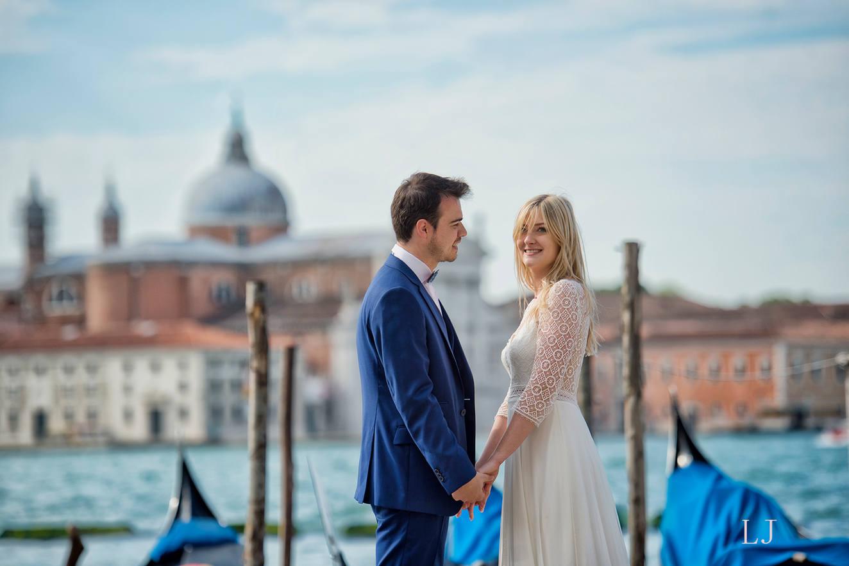 MARIAGE VENISE LUNE DE MIEL SERVICE PHOTOGRAPHIQUE (33).jpg