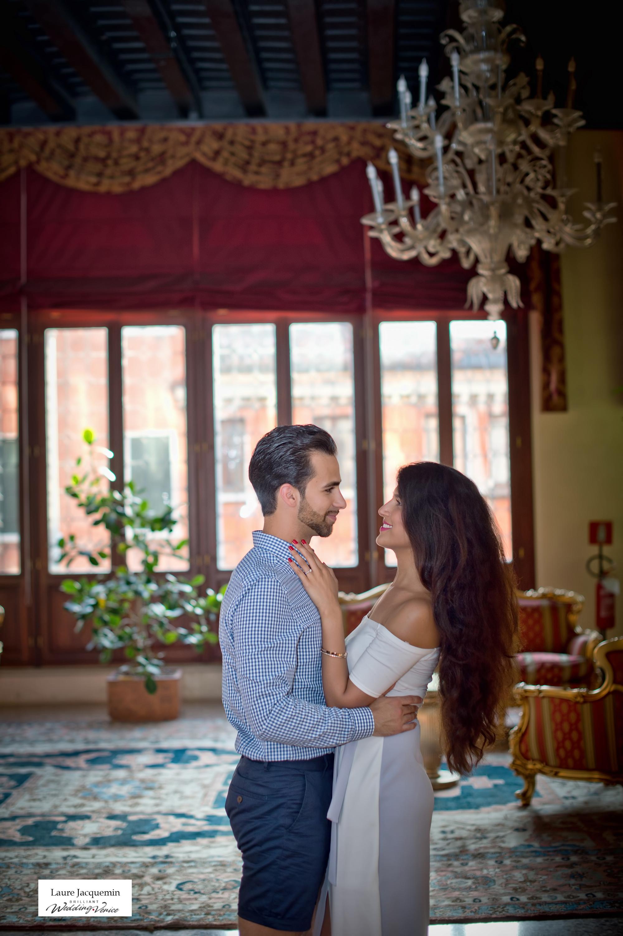 venise gondole banner fiancaille photographe demande mariage laure jacquemin (47)