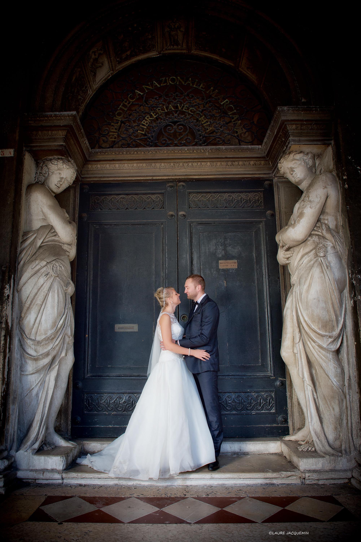 venise mariage photographe laure Jacquemin shooting lune de miel fiancaille couple (37)