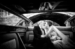 venice wedding best photographer laure jacquemin (49)