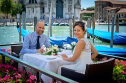mariage venise photographe palazzo cavalli venice wedding photographer (255).jpg