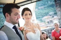 lac de Garde italie venise mariage photographe laure Jacquemin (165)