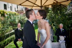 venise mariage photographe laure Jacquemin simbolique jardin venitien gondole (79)
