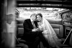 venice wedding best photographer laure jacquemin (50)