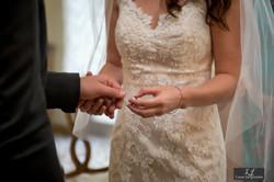 photographe mariage laure jacquemin palazzo cavalli service photographique (25)
