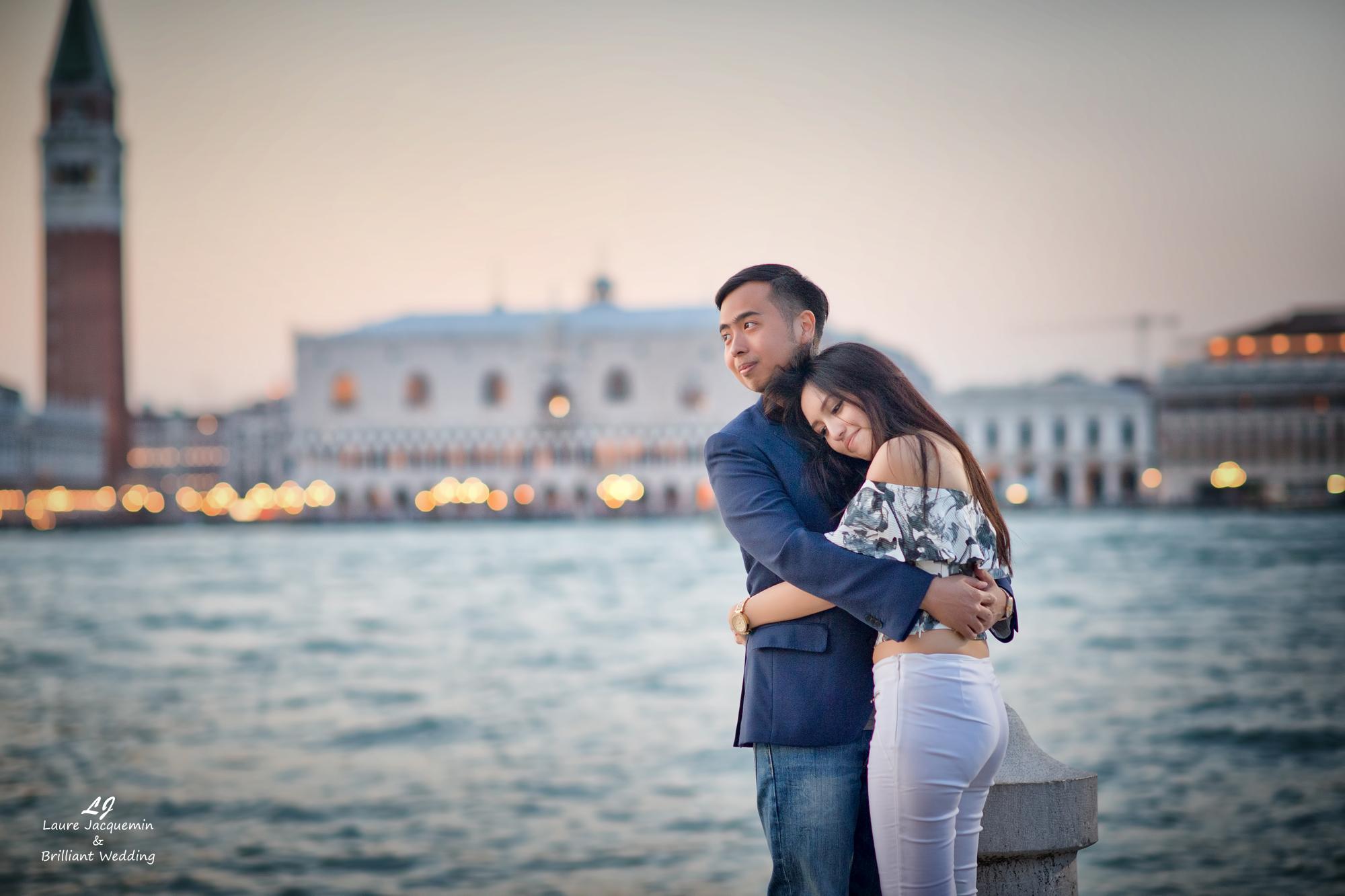 Venezia fotografo proposta matrimonio laure jacquemin (64) copia
