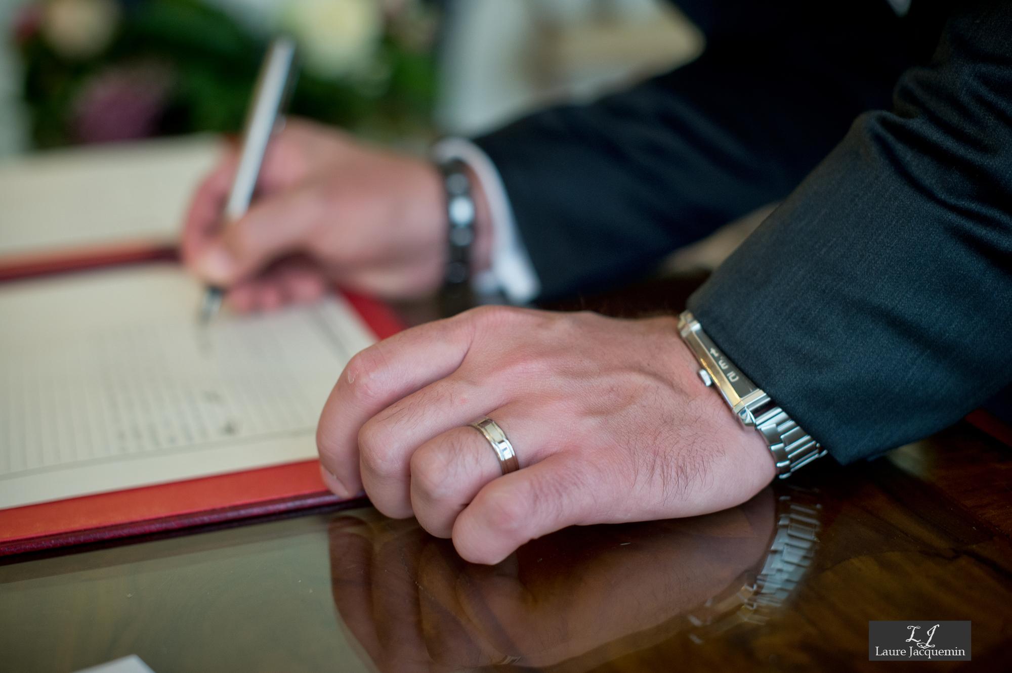 photographe mariage laure jacquemin palazzo cavalli service photographique (37)