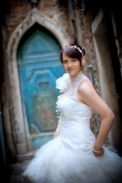 mariage venise fiancaille wedding venice shooting photos photographe honey moon