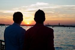 mariage  gay homosexuel  venise laure jacquemim photographe (106).jpg