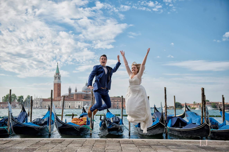 MARIAGE VENISE LUNE DE MIEL SERVICE PHOTOGRAPHIQUE (32).jpg
