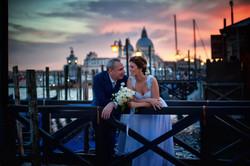 venice wedding best photographer laure jacquemin (59)