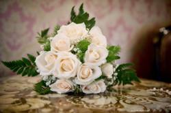 venise mariage photographe laure Jacquemin simbolique jardin venitien gondole (19)