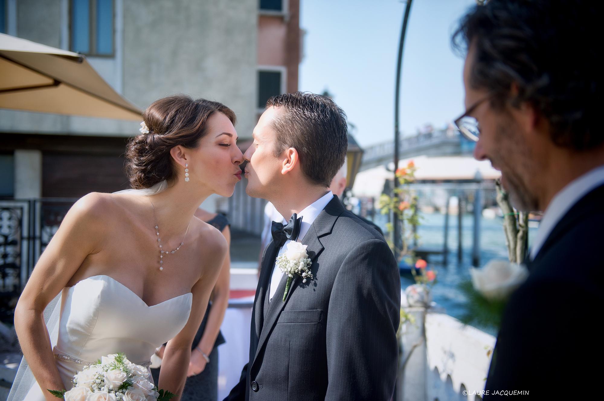 venise mariage photographe laure Jacquemin simbolique jardin venitien gondole (59)