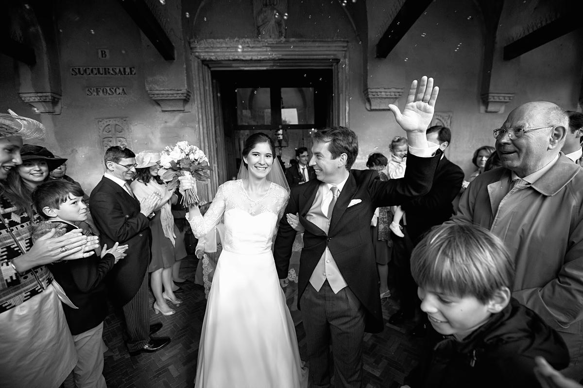 mariage torcello venise laure jacquemin photographe (82).jpg