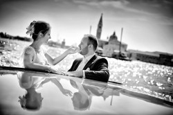 Photographie de mariage venise photographe italie laure jacquemin (45)