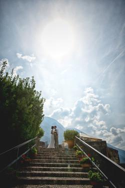 lac de Garde italie venise mariage photographe laure Jacquemin (182)