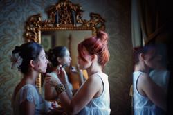 Photographie de mariage venise photographe italie laure jacquemin (66)