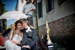 venise mariage photographe laure Jacquemin simbolique jardin venitien gondole (118)