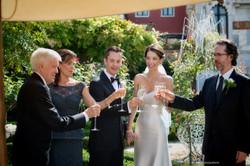 venise mariage photographe laure Jacquemin simbolique jardin venitien gondole (84)