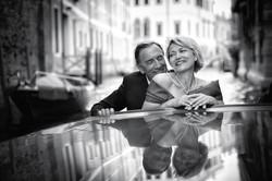 photographer wedding venice photographe mariage venise laure jacquemin (106).jpg