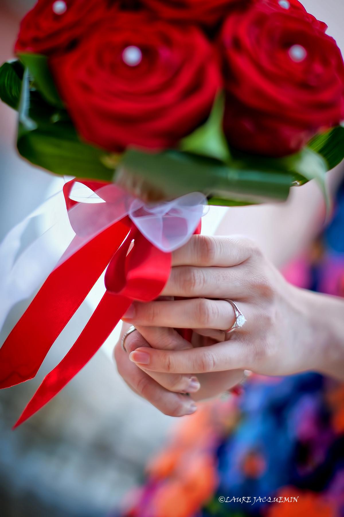 venice proposal venise fiancaille demande mariage gondole photographe (36) copia