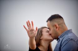 Mariage Venise Photographe fiancailles demande en mariage laure jacquemin   (35)