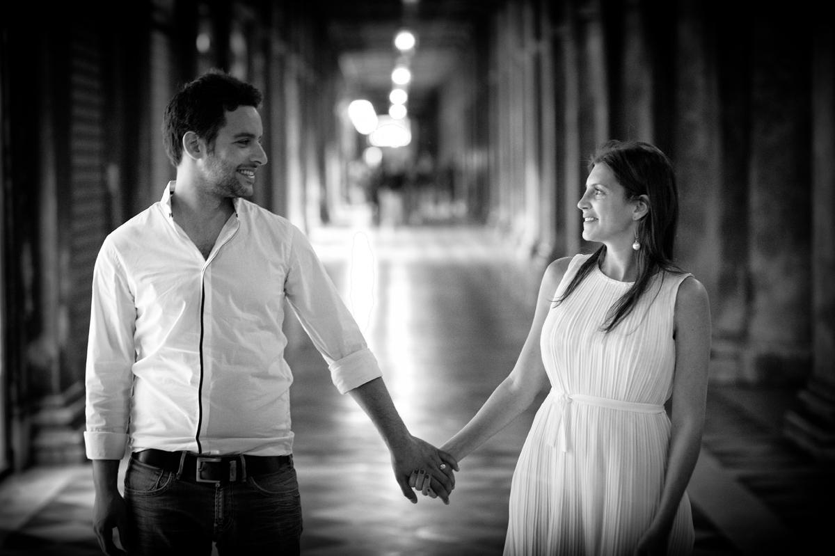 venise mariage photos laure jacquemin (13).jpg