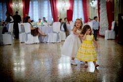 mariage venise luna baglioni bauer photographe gondole  wedding venice (23)