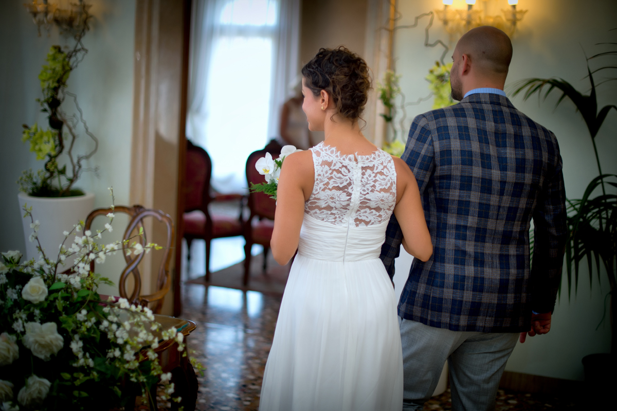 mariage venise photographe palazzo cavalli venice wedding photographer (47).jpg
