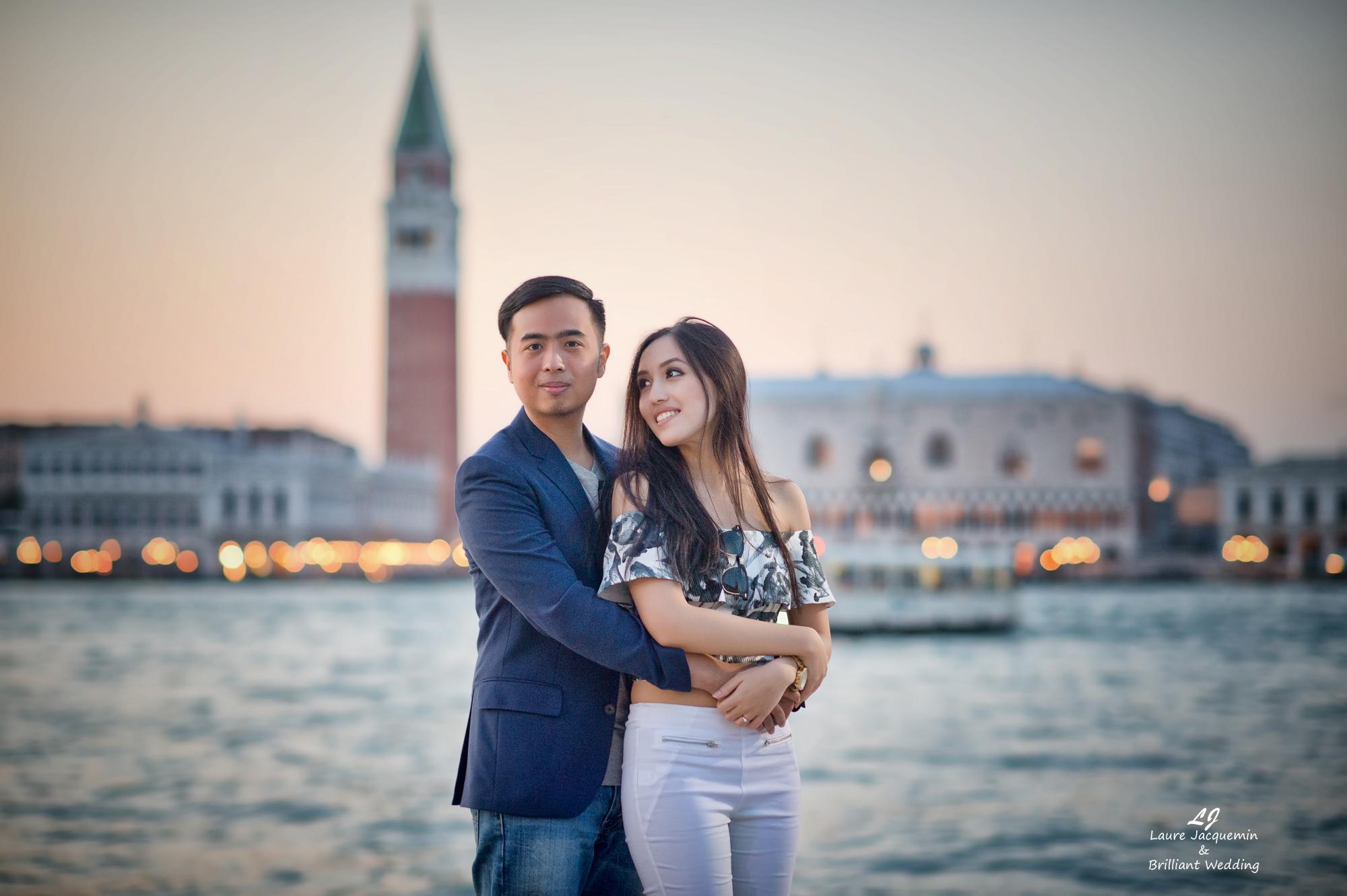 Venezia fotografo proposta matrimonio laure jacquemin (65) copia