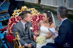 Venice Simbolic Wedding gondola venice Italy laure jacquemin photography (39) copia