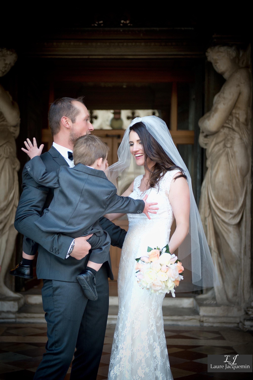 photographe mariage laure jacquemin palazzo cavalli service photographique (82)